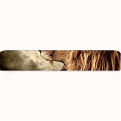 Roaring Lion Small Bar Mats