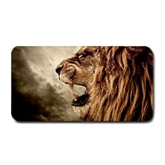Roaring Lion Medium Bar Mats