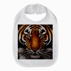 The Tiger Face Amazon Fire Phone by Samandel