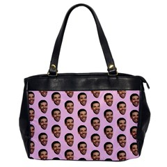 Drake Hotline Bling Office Handbags by Samandel