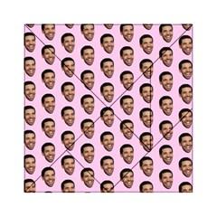 Drake Hotline Bling Acrylic Tangram Puzzle (6  X 6 )