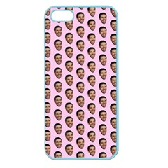 Drake Hotline Bling Apple Seamless Iphone 5 Case (color) by Samandel