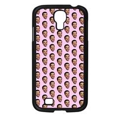 Drake Hotline Bling Samsung Galaxy S4 I9500/ I9505 Case (black) by Samandel