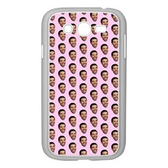 Drake Hotline Bling Samsung Galaxy Grand Duos I9082 Case (white) by Samandel