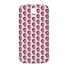 Drake Hotline Bling Samsung Galaxy S4 I9500/i9505  Hardshell Back Case by Samandel