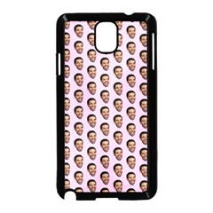 Drake Hotline Bling Samsung Galaxy Note 3 Neo Hardshell Case (black) by Samandel