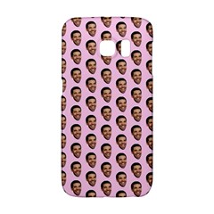 Drake Hotline Bling Galaxy S6 Edge by Samandel