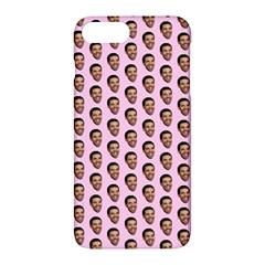 Drake Hotline Bling Apple Iphone 7 Plus Hardshell Case by Samandel