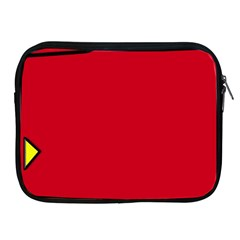 Pokedex Apple Ipad 2/3/4 Zipper Cases