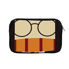 Harry Potter Cartoon Apple Macbook Pro 13  Zipper Case