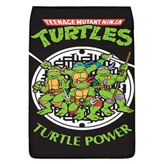 Teenage Mutant Ninja Turtles Hero Flap Covers (l)
