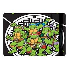 Teenage Mutant Ninja Turtles Hero Apple Ipad Pro 10 5   Flip Case