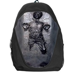 Han Solo Han Backpack Bag