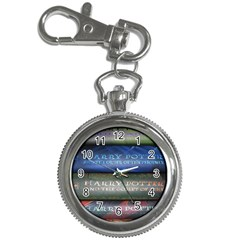 Comic Collection Book Key Chain Watches by Samandel