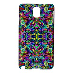 Colorful 17 Samsung Galaxy Note 3 N9005 Hardshell Case