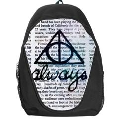 Always Backpack Bag