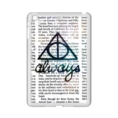 Always Ipad Mini 2 Enamel Coated Cases