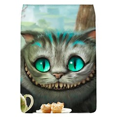 Cheshire Cat Flap Covers (l)