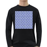 xmas0050 Long Sleeve Dark T-Shirt