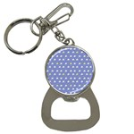 xmas0050 Bottle Opener Key Chain