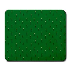 xmas0041 Large Mousepad by alannow