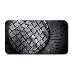 Architecture Roof Structure Modern Medium Bar Mats by Sapixe