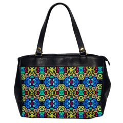 Colorful 22 Office Handbags