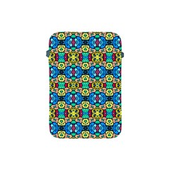 Colorful 22 Apple Ipad Mini Protective Soft Cases