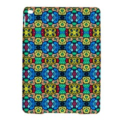 Colorful 22 Ipad Air 2 Hardshell Cases