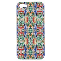 Colorful 23 Apple Iphone 5 Hardshell Case