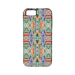 Colorful 23 Apple Iphone 5 Classic Hardshell Case (pc+silicone)