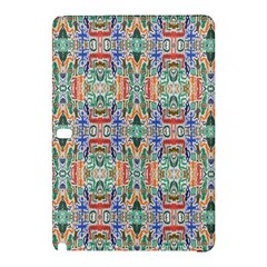 Colorful 23 Samsung Galaxy Tab Pro 10 1 Hardshell Case