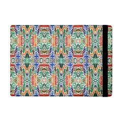 Colorful 23 Ipad Mini 2 Flip Cases