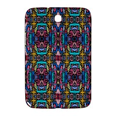 Colorful 23 1 Samsung Galaxy Note 8 0 N5100 Hardshell Case