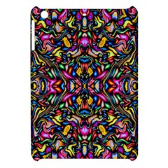 Artwork By Patrick Colorful 24 1 Apple Ipad Mini Hardshell Case by ArtworkByPatrick