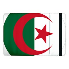 Roundel Of Algeria Air Force Samsung Galaxy Tab Pro 10 1  Flip Case by abbeyz71