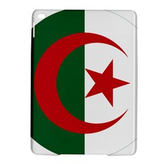 Roundel Of Algeria Air Force Ipad Air 2 Hardshell Cases by abbeyz71