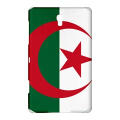 Roundel Of Algeria Air Force Samsung Galaxy Tab S (8 4 ) Hardshell Case  by abbeyz71