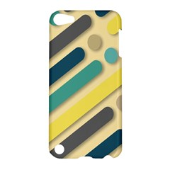 Background Vintage Desktop Color Apple Ipod Touch 5 Hardshell Case