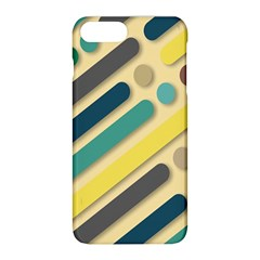Background Vintage Desktop Color Apple Iphone 8 Plus Hardshell Case by Nexatart