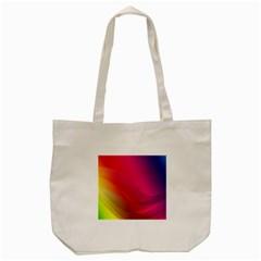 Background Wallpaper Design Texture Tote Bag (cream)