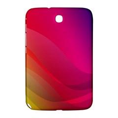 Background Wallpaper Design Texture Samsung Galaxy Note 8 0 N5100 Hardshell Case