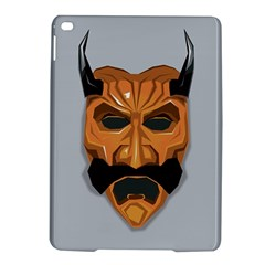 Mask India South Culture Ipad Air 2 Hardshell Cases