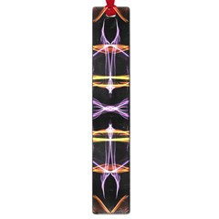Wallpaper Abstract Art Light Large Book Marks