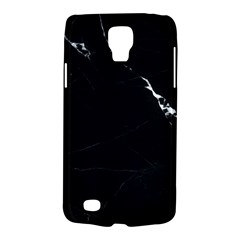 Black Marble Tiles Rock Stone Statues Galaxy S4 Active