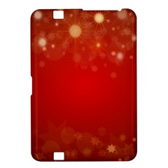 Background Abstract Christmas Kindle Fire Hd 8 9