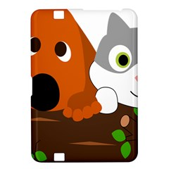 Baby Decoration Cat Dog Stuff Kindle Fire Hd 8 9