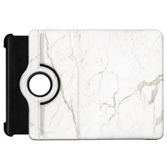 White Marble Tiles Rock Stone Statues Kindle Fire Hd 7