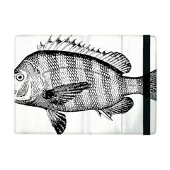 Animal Fish Ocean Sea Apple Ipad Mini Flip Case
