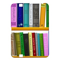 Shelf Books Library Reading Kindle Fire Hd 8 9